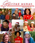 Spirited-Woman-Holiday-Guide