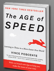 The-Age-of-Speed-cover