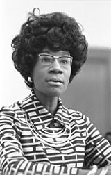 Shirley_Chisholm-1st-black-woman-in-congress