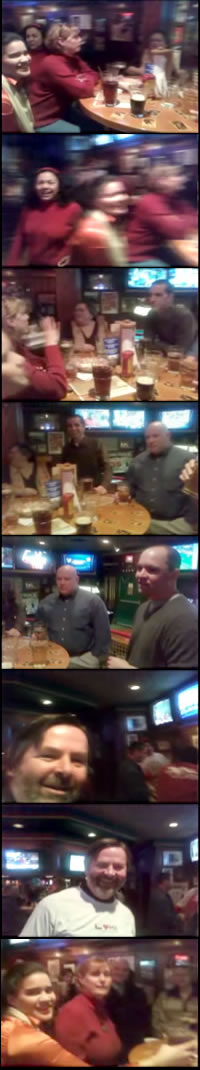 RocTweetup-Dec29-08-filmstrip
