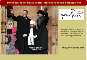 Pawfun-Bella-in-the-White-house