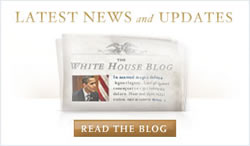 ObamaBlog-ReadThis