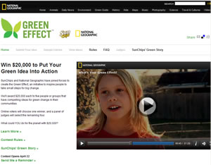 Green-Effect-National-Geographic