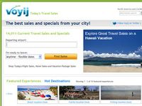 Voyij-travel-site