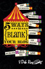 5-ways-to-blank-your-blog