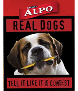 Alpo-real-dogs