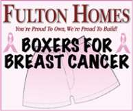 Boxers_For_Breast_Cancer