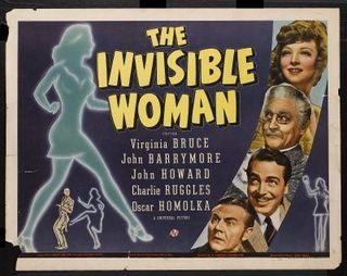 Invisible_woman_poster_041242919350