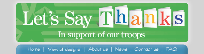 Let's_Say_Thanks_Banner
