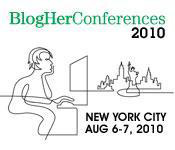 BlogHer_Conference