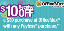 OfficeMax_Coupon