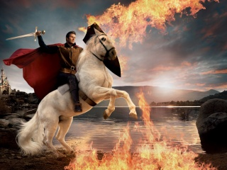 320_prince-on-white-horse