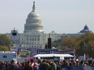 Capitol rally 10 30 10