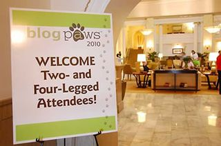 Blogpaws-entry-sign