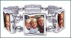 Keepsake-bracelet-for-Mom