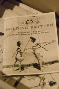 Holding-Pattern-Art-as-Action-performers