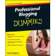Professional-blogging-for-dummies