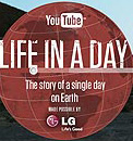 YouTube-Life_In_a_Day