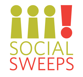 Social_Sweeps_Logo_Web