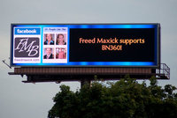 Freed-Maxick_Digital_Billboard