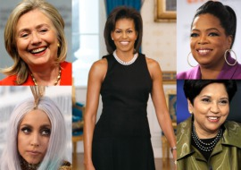 1005_women-top-gaga-clinton-obama-nooyi-oprah_270x190