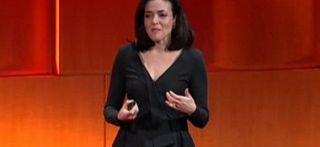 R-SHERYL-SANDBERG-TED-TALK-large570