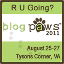 RUGoing-BlogPaws