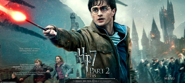 Harry-potter-website-640