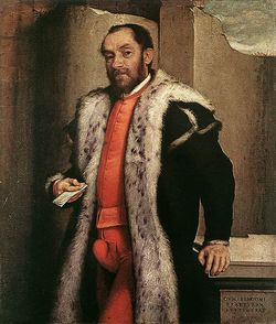 Giovanni_Battista_Moroni_codpiece