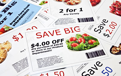 Extreme-couponing-coupon-tips-406x258