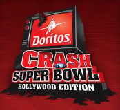 DoritosContest2012