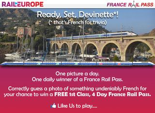 France-Rail-Pass-LikeUs