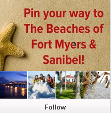 Pinterest-Ft.Myers-Sweeps