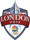 Olympic-London-Logo