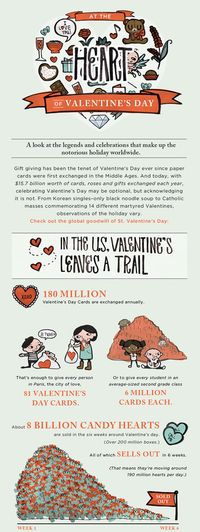 Valentines-day-graphic-sm