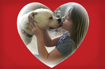 FB_valentine_pet_kiss_A
