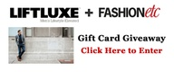 FashionEtc-LiftLuxe-Gift-Card