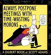 175px-Dilbert_time_wasting_morons_book