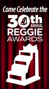 Reggie-Awards-Icon