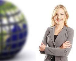 Entrepreneurial-women-business-owners