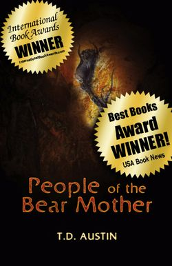 People-of-the-bear-mother