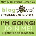 BlogPaws2013