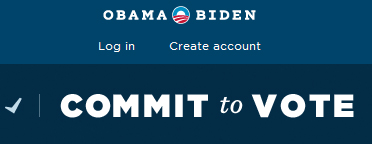Commit-to-Vote