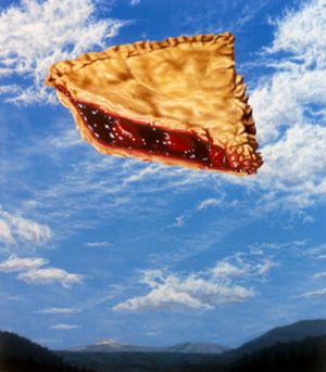 Pie-in-the-Sky-34x28in-1978-1