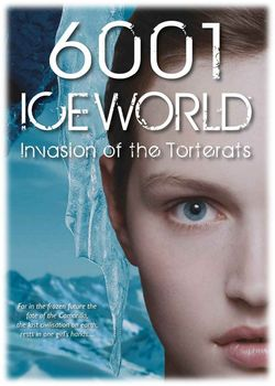 6001-Ice-World
