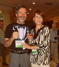 Me-n-tom-blogpaws2013