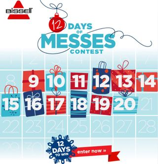 Bissell-12-Days-of-messes-2