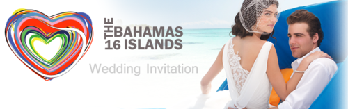 Bahamas-16-Wedding-Contest-banner-copy