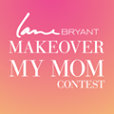 Lane-Bryant-Makeover Mom Contest