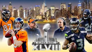 Super_Bowl_XLVII_2 teams